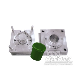 Thinwall Mould