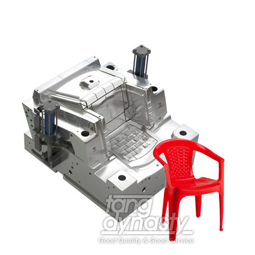 Chair & Table Mould