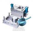 Water Ladle Mould