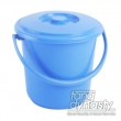 Water Bucket Mould